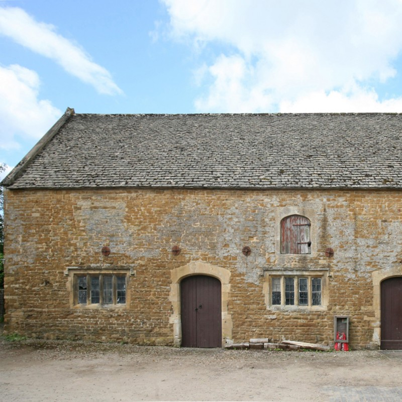 chastleton house stables 00